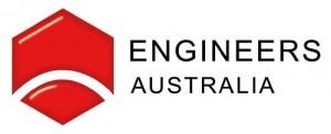 logo-engineers-australia
